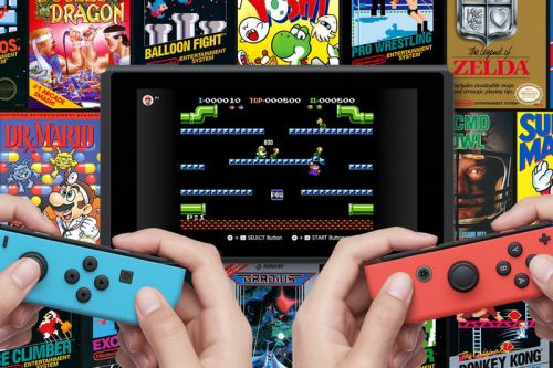 Couple Forced to Pay Nintendo $12 Million USD for Running ROM Sites