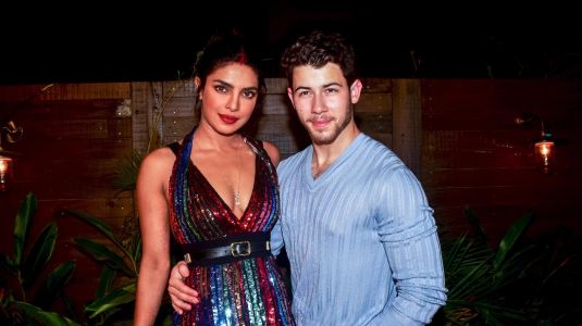 Be Still Our Hearts! Nick Jonas 'Definitely' Wants To Be A Father Someday With Wife Priyanka Chopra