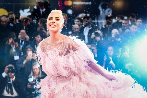 Here's how Lady Gaga will beat her Oscars 2019 competition