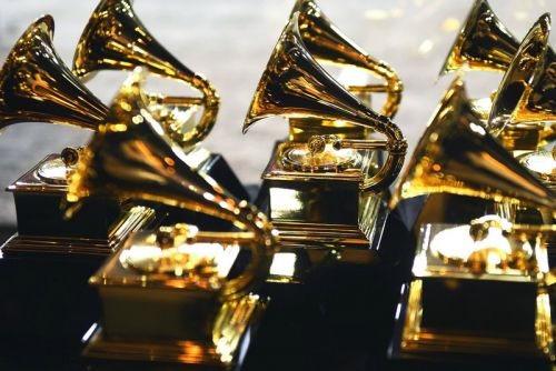 Here Are the 2019 GRAMMY Award Winners