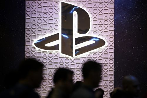 Sony Is Planning on Bringing PlayStation Games to Mobile