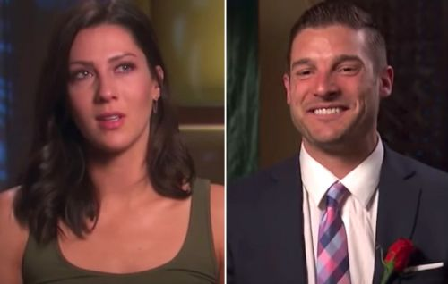 """'Bachelorette' Becca's Reputation Will Pay a """"Devastating"""" Price After Garrett's Racist Comments"""