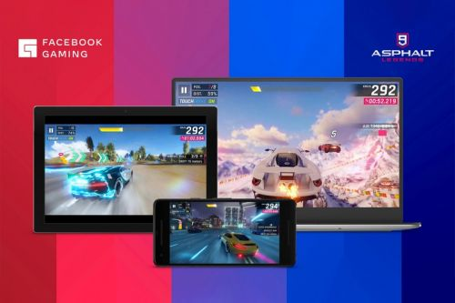 Facebook Has Launched a Cloud Gaming Service Featuring Free-to-Play Mobile Titles