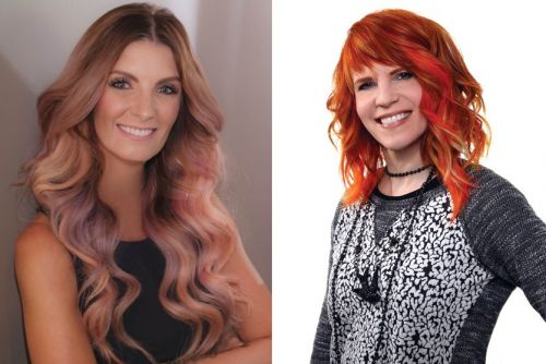 Great Lengths' New USA Design Team Serves Up Inspiration