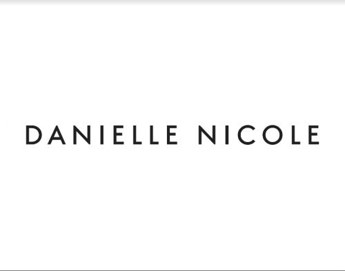Danielle Nicole Is Hiring A Streetwear and Print Graphic Designer In New York, NY