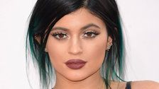 47 Photos Of Kylie Jenner's Evolution As A Beauty Trendsetter