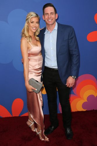 Heather Rae Young Reveals If She and Tarek El Moussa Will Have Kids: 'We Can Never Predict the Future'