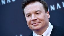 Mike Myers Reveals He'd 'Like To' Do A Fourth Austin Powers Film
