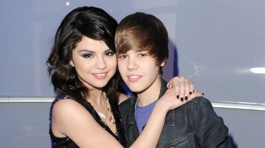 This Timeline of Justin Bieber and Selena Gomez's Complicated Romance Will Give You All the Feels