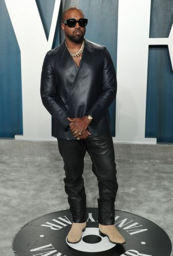 Kanye West's Net Worth Will Make You Cry - See How the Jack of All Trades Makes Money
