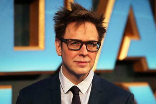 Disney & Marvel Confirm James Gunn Is Not Returning to 'Guardians of the Galaxy'