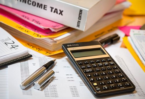 Tax Deductions That Can Help Your Business
