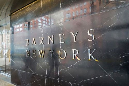 Saks Fifth Avenue Has Resurrected Barneys New York