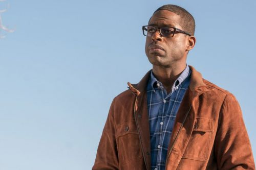 'This Is Us' shows Americans it's OK to grieve
