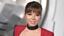 Jennette McCurdy Confirms She Quit Acting: 'I'm So Ashamed Of The Parts I've Done'