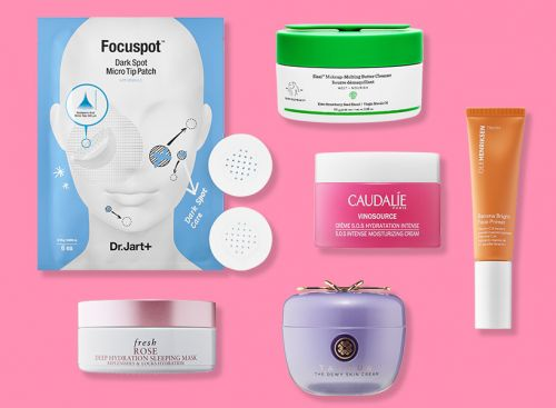 These 6 Cult-Worthy Skincare Products Are Exactly What Your Skin Needs Right Now