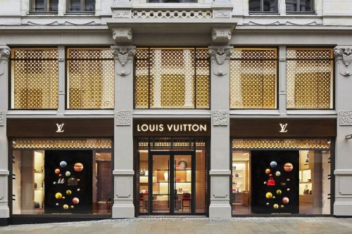 LVMH Group Supports LGBTQ Rights With UN Standards of Conduct for Business Signing