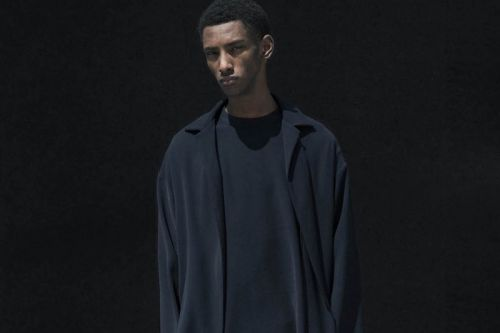 UNITED ARROWS & SONS by Daisuke Obana Spring/Summer 2018 Collection