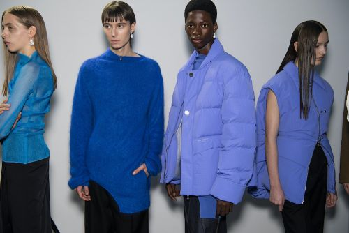10 Things To Look Forward To At the AW21 Men's Shows
