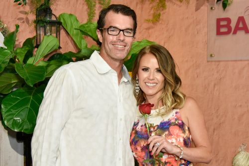 'Bachelorette' Star Ryan Sutter Opens Up About Mystery Illness And Symptoms