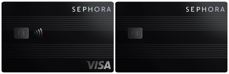 RIP Wallets: Sephora Credit Cards Are Launching This Spring