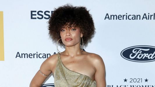 Red Carpet: ESSENCE Black Women In Hollywood