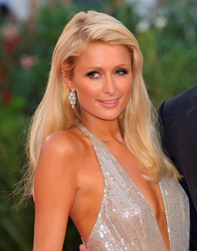 Paris Hilton says leaked 2004 sex tape left her with PTSD