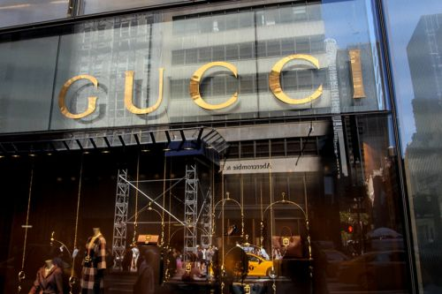Gucci Implements De-Escalation Protocols for Disgruntled Customers