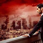 Lucifer Season 5, Part 2 Theories: Get Here's How Lucifer 'Wished' Chloe into Existence?