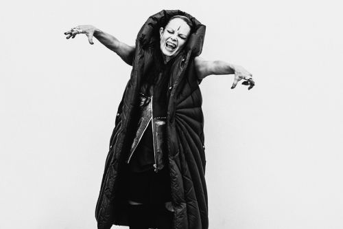 Moncler x Rick Owens Goes On Tour Once More in Milan