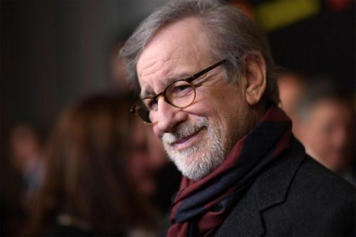 Netflix to Sign on Steven Spielberg for Stephen King Adaptation 'The Talisman'