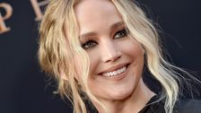 Jennifer Lawrence And Cooke Maroney Marry In Private Ceremony