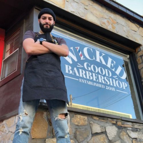 Barbers Share Top Tips for Opening and Running a Successful Shop