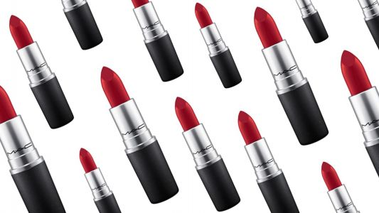 An Oral History of How MAC's Ruby Woo Became One of the Best-Selling Lipsticks in the World