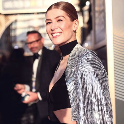How to Get the Hottest Awards Season Red Carpet Looks