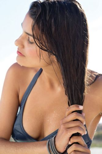 Keep Clients' Hair in Shape All Summer Long With These Beauty Tips