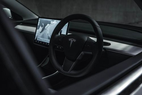 Tesla is Expected to Recall Around 158,000 Cars