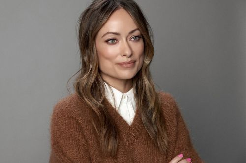 Olivia Wilde and Regé-Jean Page Join Audi to Unveil the Q4 e-tron