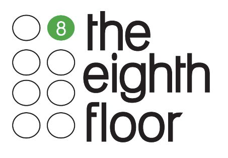 The Eighth Floor Is Hiring A Social Media Freelancer In New York, NY