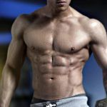 What Exercises Can Naturally Increase Testosterone In Men?