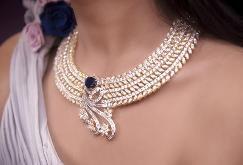 What to look for when buying jewelry online