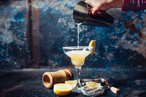 Get to Know the New Tequila That Aspen's A-List Is Obsessed With