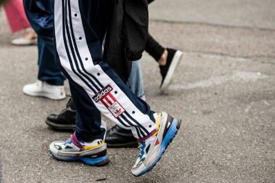 The Three Biggest Street Style Trends at CPHFW 2018
