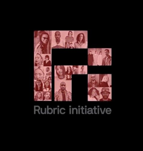 The Rubric Initiative, a New Campaign to Diversify the Fashion Industry