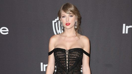 Best And Worst Dressed At The 61st Annual Grammy Awards