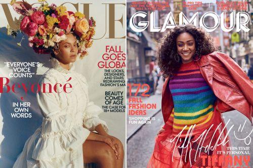 The best and worst September issues