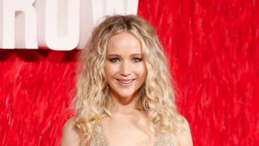 Too Cool for School: Stars Like Jennifer Lawrence and Ryan Gosling Never Received Their High School Diploma!
