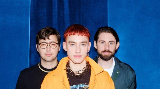 Aphex Twin, Cardi B, and Years & Years are Brit Awards 2019 nominees