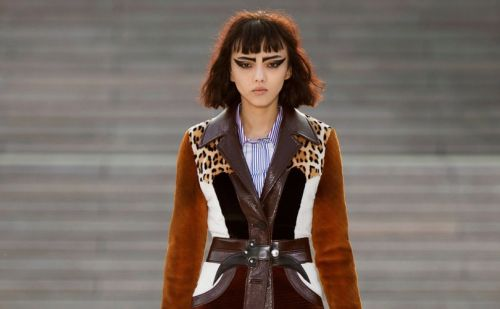 Louis Vuitton Cruise show to take place on French Riviera