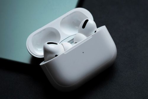 Apple Reportedly Working on Entry-Level AirPods and Second-Gen AirPods Pro